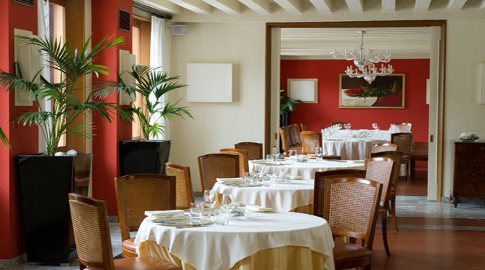 Esperienze e Week end Relais Monaco Country Hotel & Spa, Ponzano Veneto 10146 Relais Monaco Country Hotel & Spa