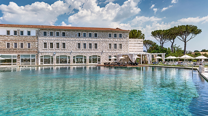 Esperienze e Week end Terme di Saturnia Spa & Golf Resort, Saturnia Momenti_per_due_Terme_Saturnia_PKSXTRM501