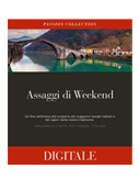 Assaggi di weekend