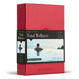 Total wellness